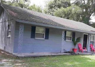 Pre Ejecución Hipotecaria en High Springs 32643 NW 176TH AVE - Identificador: 1403699823