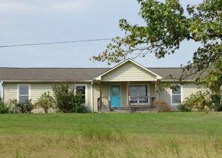 Pre Ejecución Hipotecaria en Cullman 35057 COUNTY ROAD 222 - Identificador: 1403704634
