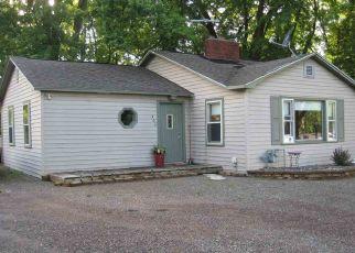 Pre Ejecución Hipotecaria en Stetsonville 54480 N STATE HIGHWAY 13 - Identificador: 1403835583