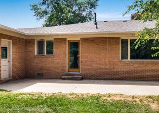 Pre Ejecución Hipotecaria en Boulder 80303 55TH ST - Identificador: 1403893842
