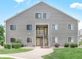 Pre Ejecución Hipotecaria en Denver 80235 S PIERCE ST - Identificador: 1403904342