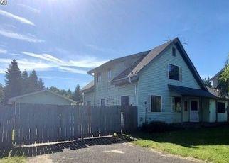 Pre Ejecución Hipotecaria en Vancouver 98682 NE 137TH AVE - Identificador: 1403962599