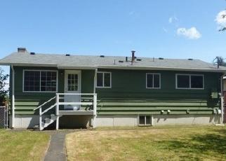 Pre Ejecución Hipotecaria en Tacoma 98407 N BRISTOL ST - Identificador: 1404003774