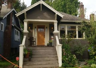 Pre Ejecución Hipotecaria en Seattle 98103 KENSINGTON PL N - Identificador: 1404018210