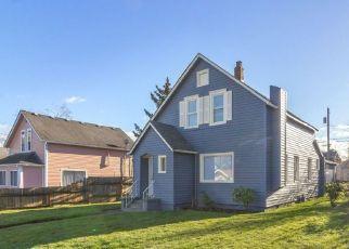 Pre Ejecución Hipotecaria en Tacoma 98404 E 30TH ST - Identificador: 1404026994