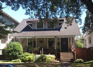 Pre Ejecución Hipotecaria en Seattle 98119 8TH AVE W - Identificador: 1404027866