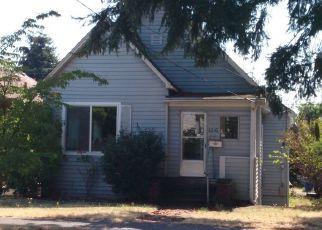 Pre Ejecución Hipotecaria en Seattle 98108 FLORA AVE S - Identificador: 1404031804