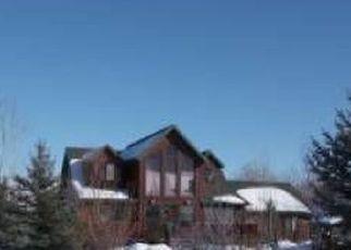 Pre Ejecución Hipotecaria en Huntsville 84317 SKI LAKE DR - Identificador: 1404361142