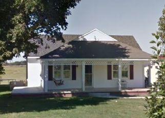 Pre Ejecución Hipotecaria en Orlinda 37141 HIGHWAY 49 E - Identificador: 1404561300