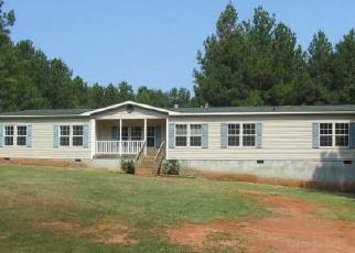Pre Ejecución Hipotecaria en Barnesville 30204 WILLIS RD - Identificador: 1404806127