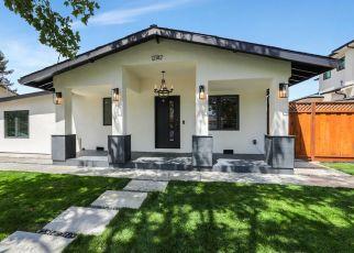 Pre Ejecución Hipotecaria en Saratoga 95070 CAMROSE AVE - Identificador: 1404887153