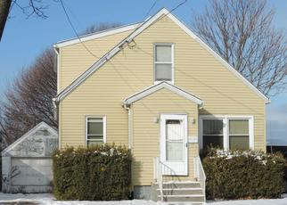Pre Ejecución Hipotecaria en Erie 16504 E 28TH ST - Identificador: 1405359740