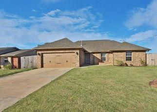 Pre Ejecución Hipotecaria en Oklahoma City 73160 SW 7TH ST - Identificador: 1405659304