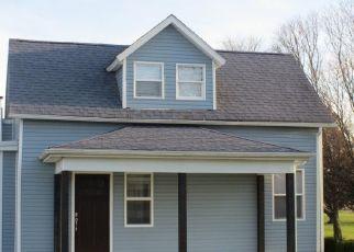 Pre Ejecución Hipotecaria en Waynesfield 45896 STATE ROUTE 67 - Identificador: 1405717565