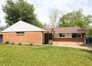 Pre Ejecución Hipotecaria en Dayton 45424 TILBURY RD - Identificador: 1405818739