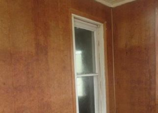 Pre Ejecución Hipotecaria en Circleville 43113 WALNUT ST - Identificador: 1405829241