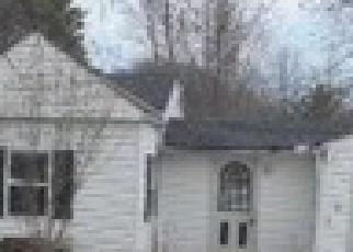 Pre Ejecución Hipotecaria en Grafton 44044 ROYALTON RD - Identificador: 1405834500