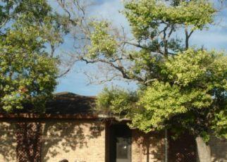 Pre Ejecución Hipotecaria en Corpus Christi 78405 GREEN WILLOW DR - Identificador: 1406038598