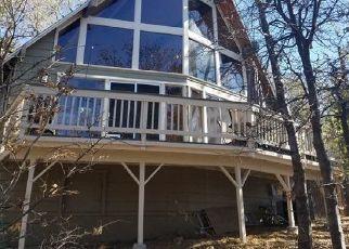 Pre Ejecución Hipotecaria en Lake Arrowhead 92352 CROWN DR - Identificador: 1406822574
