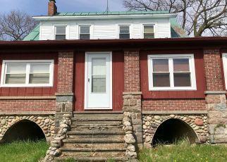 Pre Ejecución Hipotecaria en Blanchard 49310 S ROLLAND RD - Identificador: 1407027542