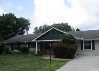 Pre Ejecución Hipotecaria en Huntsville 35811 WINDOVER DR NE - Identificador: 1407442746