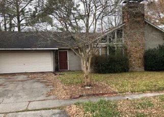 Pre Ejecución Hipotecaria en Baton Rouge 70810 GENERAL JACKSON AVE - Identificador: 1407508435
