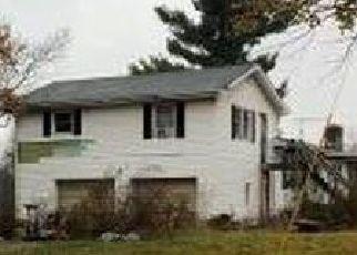 Pre Ejecución Hipotecaria en Kingston 45644 HEFNER RD - Identificador: 1407847874