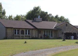 Pre Ejecución Hipotecaria en Clearwater 67026 W 47TH ST S - Identificador: 1407960875