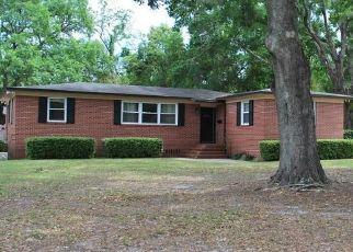 Pre Ejecución Hipotecaria en Jacksonville 32210 COBALT AVE E - Identificador: 1408030953