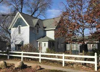 Pre Ejecución Hipotecaria en Gladbrook 50635 JOHNSTON ST - Identificador: 1408048906
