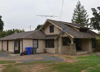 Pre Ejecución Hipotecaria en Lewiston 83501 5TH ST - Identificador: 1408317819