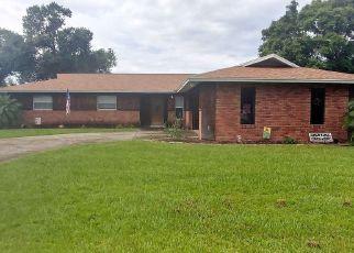 Pre Ejecución Hipotecaria en Sebring 33872 FOREST RD - Identificador: 1408344531