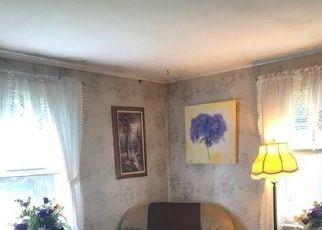 Pre Ejecución Hipotecaria en Manchester 06040 GLENWOOD ST - Identificador: 1408364681