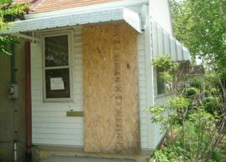 Pre Ejecución Hipotecaria en Columbus 43206 E DESHLER AVE - Identificador: 1408484681