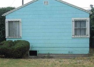 Pre Ejecución Hipotecaria en Oakland 94603 PIPPIN ST - Identificador: 1409004553
