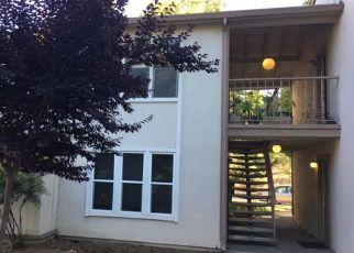 Pre Ejecución Hipotecaria en Pleasant Hill 94523 CHILPANCINGO PKWY - Identificador: 1409060168