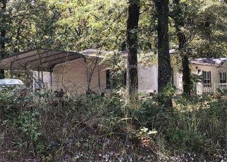 Pre Ejecución Hipotecaria en Bonnerdale 71933 SUGAR LOAF VALLEY RD - Identificador: 1409252450