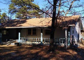 Pre Ejecución Hipotecaria en Eureka Springs 72632 STOPPEL RD - Identificador: 1409276987