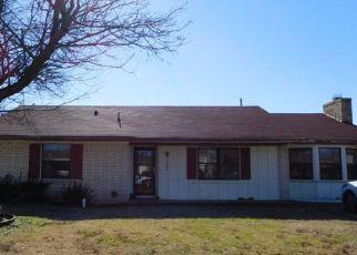 Pre Ejecución Hipotecaria en West Memphis 72301 MIMOSA DR - Identificador: 1409295812