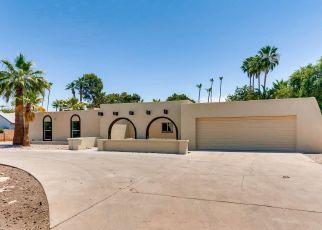 Pre Ejecución Hipotecaria en Phoenix 85021 N 7TH AVE - Identificador: 1409307192