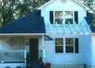 Pre Ejecución Hipotecaria en Jack 36346 COUNTY ROAD 208 - Identificador: 1409420636