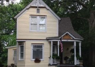 Pre Ejecución Hipotecaria en Greensboro 36744 POWERS ST - Identificador: 1409437274