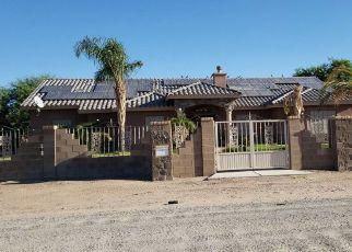 Pre Ejecución Hipotecaria en Somerton 85350 W COUNTY 17 1/2 ST - Identificador: 1409463105