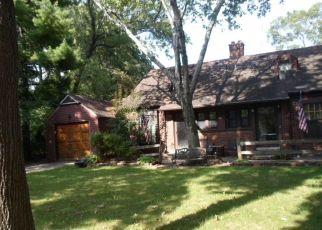 Pre Ejecución Hipotecaria en Dearborn 48120 ABBOTT LN - Identificador: 1409555527
