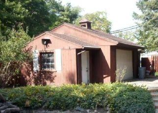 Pre Ejecución Hipotecaria en Dearborn 48120 ABBOTT LN - Identificador: 1409559463