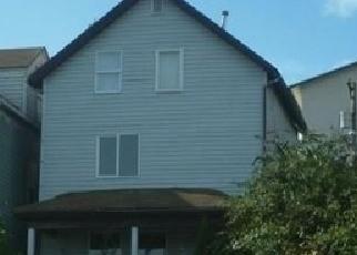 Pre Ejecución Hipotecaria en Tacoma 98402 TACOMA AVE S - Identificador: 1409667203