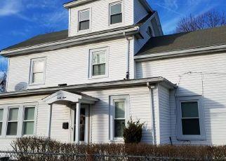 Pre Ejecución Hipotecaria en Boston 02124 SAINT GREGORY ST - Identificador: 1409857285