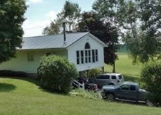 Pre Ejecución Hipotecaria en Burlington Flats 13315 STATE HIGHWAY 51 - Identificador: 1409862550