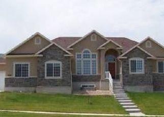 Pre Ejecución Hipotecaria en Saratoga Springs 84045 S WESTERN DR - Identificador: 1409982553