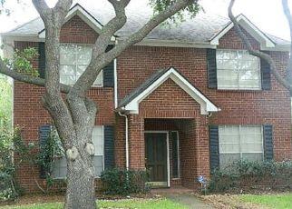 Pre Ejecución Hipotecaria en Houston 77014 BRIDLECHASE LN - Identificador: 1410284313